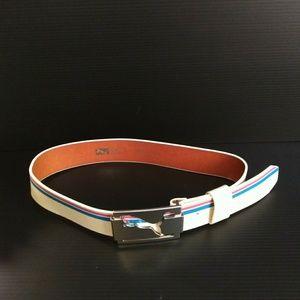 Puma Accessories - New PUMA belt